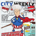 City Weekly - La Nay / Pizzeria 712 CSA