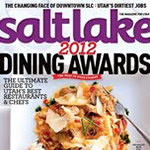 Salt Lake Mag - A Mouthful of Mary's...