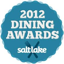 Reader's Choice: Best Restaurant - Central Utah